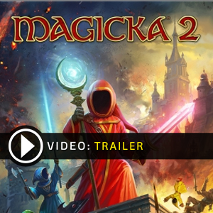 Buy Magicka 2 CD Key Compare Prices