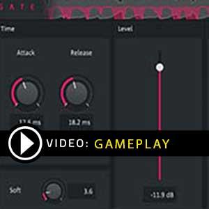 MAGIX Music Maker Premium 2020 Gameplay Video
