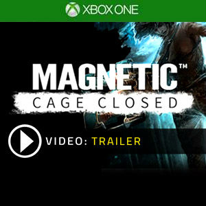 Magnetic Cage Closed Xbox One Prices Digital or Physical Edition