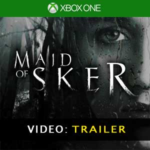 Maid of Sker Xbox One Prices Digital or Box Edition