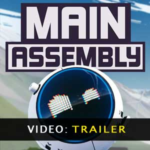 Buy Main Assembly CD Key Compare Prices