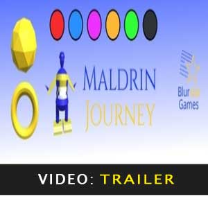 Buy Maldrin Journey CD Key Compare Prices