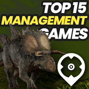 Best Management Games
