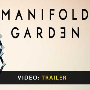 Buy Manifold Garden CD Key Compare Prices