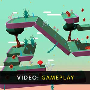 Marblelous Animals Gameplay Video
