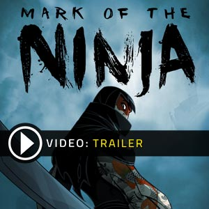 Buy Mark of the Ninja CD Key Compare Prices