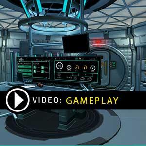 Mars Alive Gameplay Video