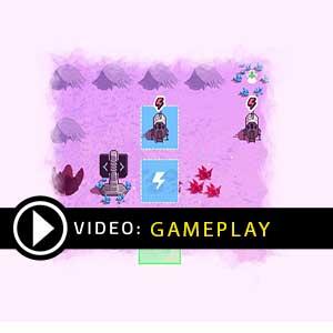 Mars Power Industries Gameplay Video