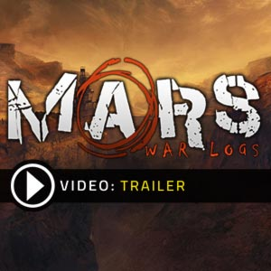 Buy Mars War Logs CD Key Compare Prices