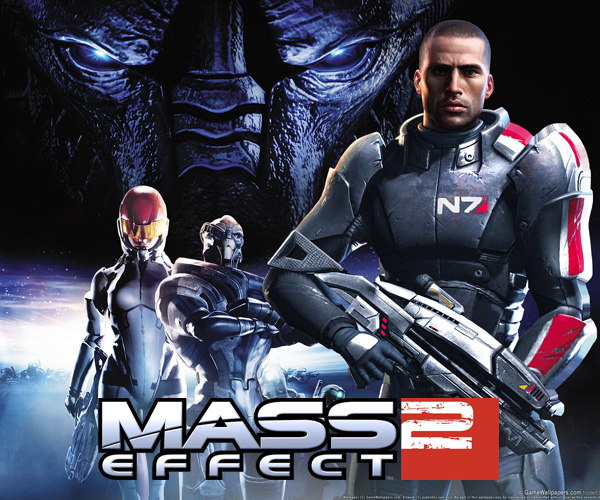 Compare and Buy cd key for digital download Mass Effect 2