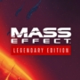 Mass Effect Legendary Edition Vs Original Graphics