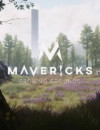 Mavericks Proving Grounds will Take Battle Royale to a Whole New Level