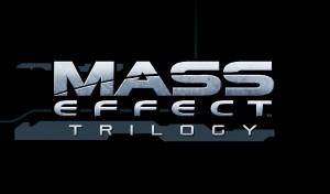 me3-trilogy-logo-1348674414