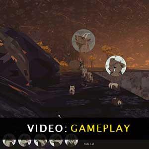Meadow Gameplay Video