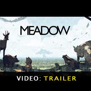 Buy Meadow CD Key Compare Prices
