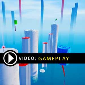 MEANDERS Gameplay Video