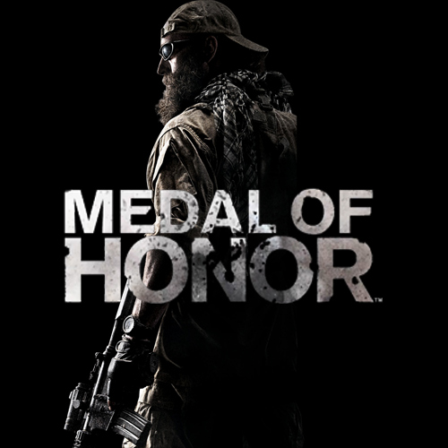 Compare and Buy cd key for digital download Medal of Honor