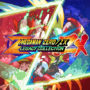 Six Minigames Confirmed Returning in Mega Man Zero/ZX Legacy Collection