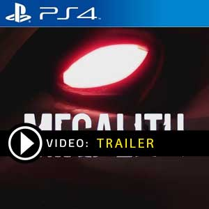 Megalith PS4 Prices Digital or Box Edition