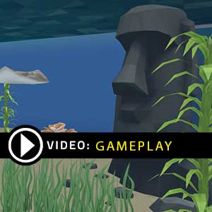 Megaquarium Gameplay Video