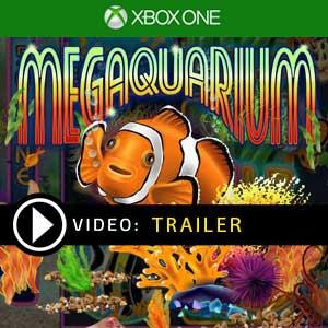 Megaquarium Xbox One Prices Digital or Box Edition