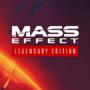 Mass Effect Legendary Edition – BioWare's Masterpiece