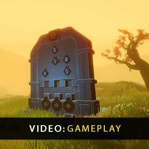 Memorrha Gameplay Video
