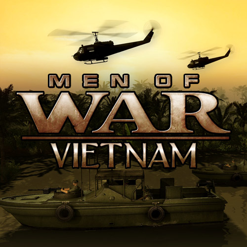 Compare and Buy cd key for digital download Men of War Vietnam