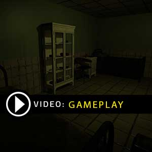 Mental House Gameplay Video