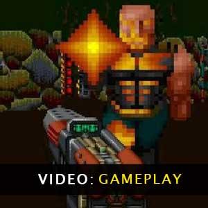 Merger 3D Gameplay Video