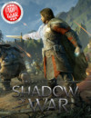 """Middle Earth Shadow of War Loot Boxes are a """"Good Fit"""" – Dev"""