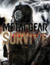 Metal Gear Survive will have Another Beta with PC Included this Time