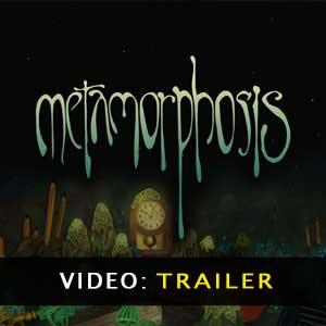 Buy Metamorphosis CD Key Compare Prices