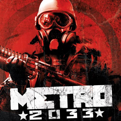 Compare and Buy cd key for digital download Metro 2033