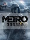 Metro Exodus will have Massive Maps and More Sandbox Gameplay