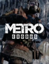 Metro Exodus will be Bringing Lots of Changes to the Series