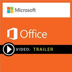 Buy Microsoft Office 2016 Professional Plus CD Key Compare Prices