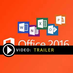 Buy Microsoft Office Home and Business 2016 Windows CD Key Compare Prices