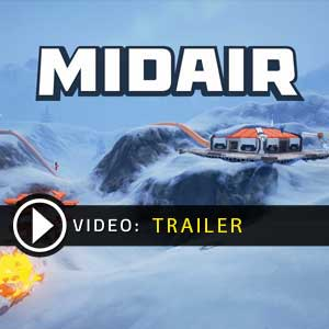 Buy Midair CD Key Compare Prices