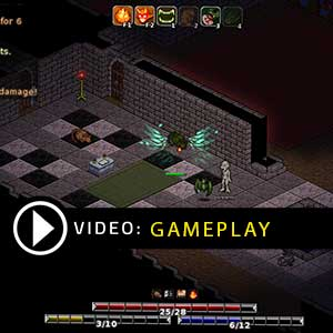 MidBoss Gameplay Video