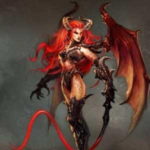 Might & Magic Heroes 6 - Bestiary