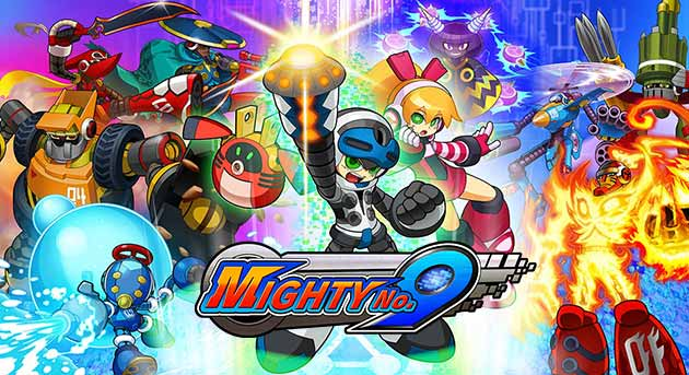 http://www.allkeyshop.com/blog/wp-content/uploads/mightyno9-cd-key-pc-download-80x65.jpg