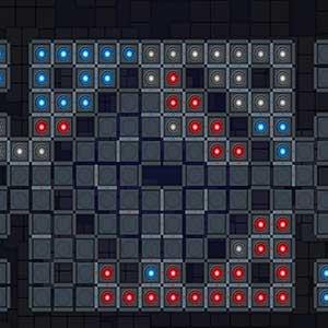 Mind Maze Multiplayer