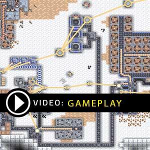 Mindustry Gameplay Video