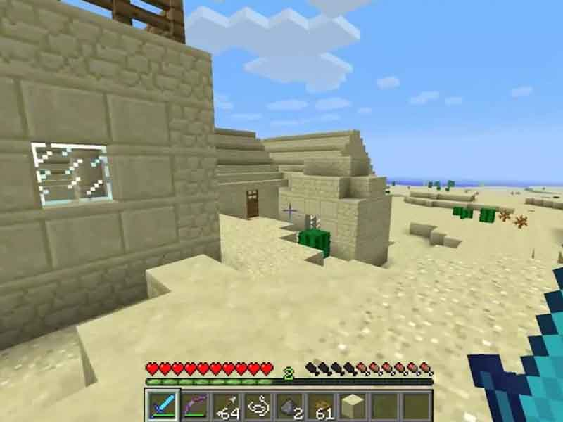 Buy Minecraft Xbox One Code Compare Prices - Minecraft pc spiele kaufen