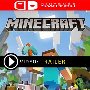 Minecraft Nintendo Switch Prices Digital Or Box Edition