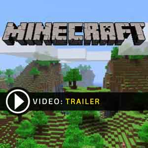 Buy Minecraft CD Key Compare Prices