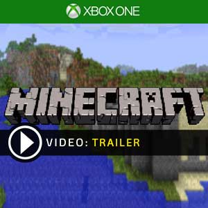 Minecraft Xbox One Prices Digital or Physical Edition