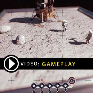 Miniature The Story Puzzle Gameplay Video