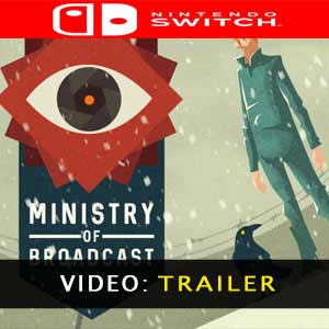 Ministry of Broadcast Nintendo Switch Prices Digital or Box Edition